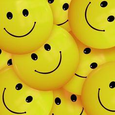 Free Image on Pixabay - Samuel, Smilies, Smiley, Emoticon Smile Wallpaper, Background Hd Wallpaper, Emoji Wallpaper, Computer Wallpaper, Beautiful Wallpaper, Cute Smiley Face, Happy Smiley Face, Yellow Smiley Face, Smiley Faces