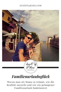 Wie Familienurlaube auch für dich als Mama entspannt werden Movies, Movie Posters, Travel, Traveling With Children, Traveling With Baby, Romantic Pictures, Family Vacations, Time Out, Tuscany