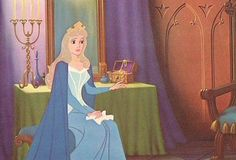 Are Disney princesses actually crappy role models? - Insatiable ...