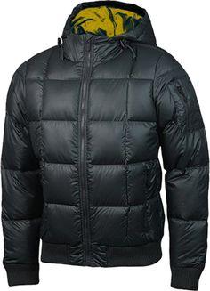 Nike kurtka bomber jacket
