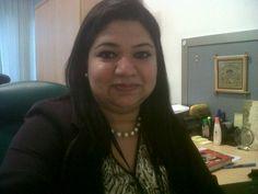 Day in the Life - Lavanya Nagaraj