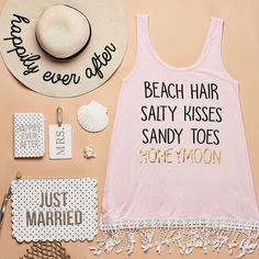 [Partner] Who's dreaming of the beach right now?? Loving these honeymoon-worthy gifts and accessories from @davidsbridal! Their affordable products are sure to make your honeymoon simply chic! Visit the link in our profile and click this image to see more! . . . . . #affiliate #honeymoon #travel #wanderlust #bride #justmarried #happilyeverafter #beach #budgetsavvybride #davidsbridal // See this post on Instagram: http://ift.tt/2qre8no