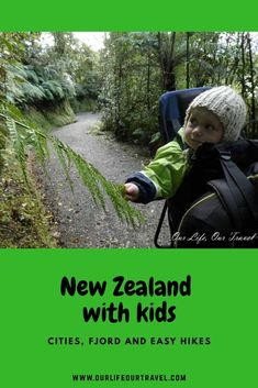 Our best tips about New Zealand with kids | New Zealand with a baby travel | New Zealand family travel tips |  New Zealand Travel Inspiration | New Zealand Itinerary | New Zealand beautiful places | Things to Do New Zealand Best things to do | New Zealand Travel Photography | New Zealand Travel Tips | New Zealand Campervan Travel | New Zealand photos | Auckland | Hobbiton | Rotorua | Christchurch | How to get to NZ | South Island | North Island #newzealand #nz #travel Baby Travel, Us Travel, Family Travel, Travel Tips, New Zealand Itinerary, New Zealand Travel, Traveling With Baby, Travel With Kids, New Zealand Campervan