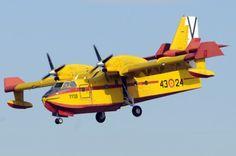 Canadair_CL215_001