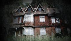 Undershaw is the former home of Sir Arthur Conan Dolye, creator of Sherlock Holmes, located in Hindhead, Surrey, UK - See more at: http://www.sherlockabilia.com/category/Save+Undershaw#sthash.JiGslUIV.dpuf