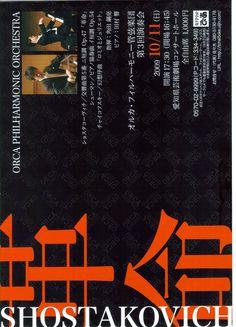 http://livedoor.blogimg.jp/rosmarinus61/imgs/c/1/c1ba0ef0.jpg
