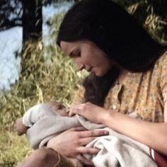 Jennifer Lawrence Holding Baby 1000+ images ab...