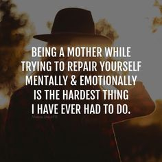 Best quotes about strength in hard times work remember this ideas Now Quotes, Mommy Quotes, Single Mom Quotes, Happy Quotes, True Quotes, Best Quotes, Son Quotes From Mom, Strong Mom Quotes, Quotes About Single Moms