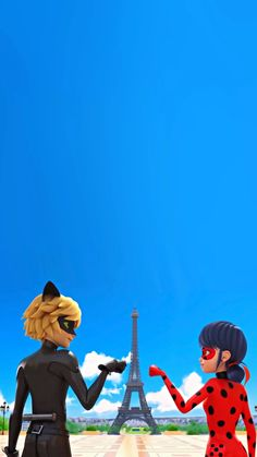 Miraculous Ladybug Fanfiction, Miraculous Characters, Miraculous Ladybug Fan Art, Mlb Wallpaper, Cute Disney Wallpaper, Cartoon Wallpaper, Verses Wallpaper, Meraculous Ladybug, Ladybug Comics