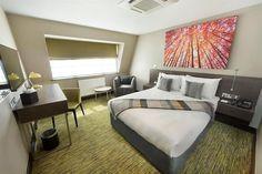 World Hotel Finder - Arbor City
