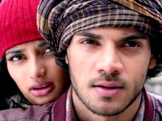 Hero Trailer, Starring Suraj, Athiya, is Riddled With Cliches Check more at http://www.wikinewsindia.com/english-news/ndtv/entertainment-ndtv/hero-trailer-starring-suraj-athiya-is-riddled-with-cliches/