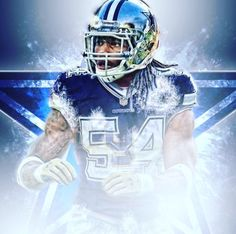 7492 Best Dallas Cowboys Images In 2019 Cowboys 4 How