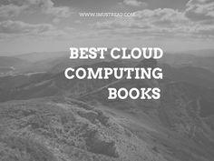 10 Best Cloud Computing Books