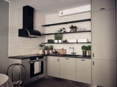 white grout GB4