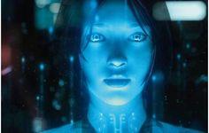 A Microsoft trabalha em um assistente pessoal para Windows Phone, que promete ser revolucionário. O serviço se chamará Cortana, nome inspirado em uma personagem do jogo Halo (da Microsoft), capaz de aprender e se adaptar.Cortana deverá integrar todos os serviços da Microsoft – dos sistemas operacion