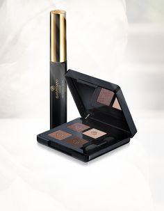 Oriflame Giordani Gold make-up