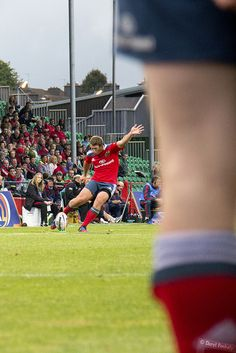 Munster Rugby, Rugby Sport, World Rugby, Rugby League, Sports, Men, Hs Sports, Rugby, Guys