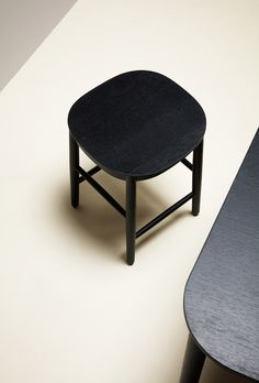 74 Best Stool   Bench images   Bar Stools, Bar chairs, Bar stool chairs e9d498a83403