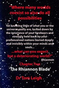 This pin explains how most of the population of this world look to others for answers. But most 'others' can and have brainwashed you. To look within oneself is far safer and far more effective. Looking within is where you get 'In Touch with the Infinite' to receive intuitions, ideas, insights and eureka moments from such evolved souls as 'Rhiannon'. 'The Rhiannon Blade' is my 'teaching' novel, which coupled with 'In Touch with the Infinite' and HypnoESP will teach you how to do this.