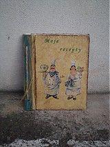 Zápisníky - Notes - 4057583_