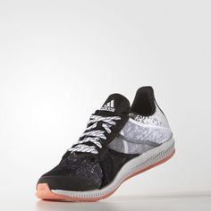 adidas - Gymbreaker Bounce Shoes