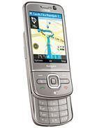 Handy utilisé sans Lock:Nokia 6710 Navi
