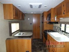 You and your loved ones can chase the stars in this New 2017 Starcraft AR-ONE MAXX 23FB Travel Trailer at General RV   Wayland, MI   #139580