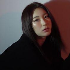 izone lee chaeyeon icon Eyes, Cat Eyes
