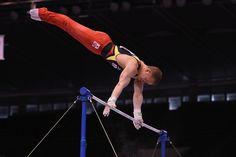 bryant-girl-naked-girls-high-bar-gymnast-injury