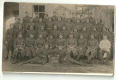 Czech legion WW1 World War One, First World, Blue Army, Inner World, Folk Music, Wwi, Archaeology, Astronomy, Bing Images