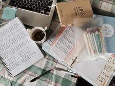 my little studyblr - elevenfortystudy: College Notes, School Notes, Maths Exam, Study Corner, Study Organization, Study Space, Study Desk, Pretty Notes, Work Motivation