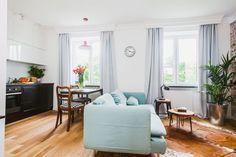 Znalezione obrazy dla zapytania urzadzenie mieszkania blog