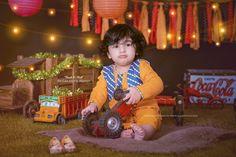 Lohri Pictures, Village Kids, Happy Lohri, Festival Photography, Indian Festivals, Infants, Cute Babies, Toddlers, Photoshoot