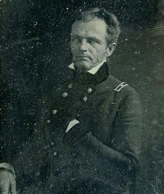 (c. 1840s) John A. Quitman