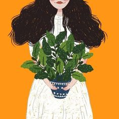 Find images and videos about art, drawing and ﺍﻗﺘﺒﺎﺳﺎﺕ on We Heart It - the app to get lost in what you love. Portrait Illustration, Digital Illustration, Painting People, Drawing People, Art Sketches, Art Drawings, Photographie Portrait Inspiration, Wow Art, Art Graphique