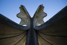 Spomenik Croazia