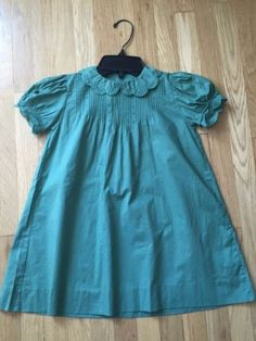 FLORA-AND-HENRI-Fern-Dress-in-Neptune-Green-4-NWT-Holiday-special-occasion