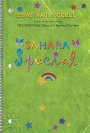One of my FAVORITE books. We are all different and have our own special giifts.