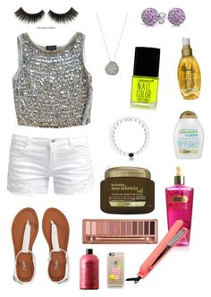 """Untitled #488"" by jvany26 ❤ liked on Polyvore"