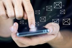 Top Bulk SMS Provider In India Tells You. what is going on in bulk sms industry. how to purchase sms online in india. Cold Email, Increase Sales, Sales Tips, Email Campaign, Call To Action, Email List, Growing Your Business, Email Marketing, Marketing Goals
