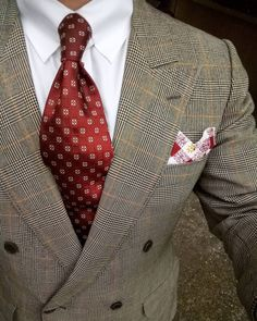 men suits 2017 -- CLICK VISIT link above for more details. Suits Ties and Bowties Mens Fashion Suits, Mens Suits, Designer Suits For Men, Look Man, Herren Outfit, Fitness Outfits, Classy Men, Suit And Tie, Well Dressed Men