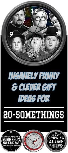 Freaky Wall Art that Everyone Loves. Personalized Gifts Guaranteed to Make Your Friends Laugh.