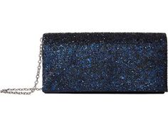 navy blue clutch purse - Google Search