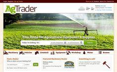 Green Initiatives, Tractors For Sale, Farm Business, Landscape Services, Livestock, Psd Templates, Organic Recipes, Agriculture, Farmer