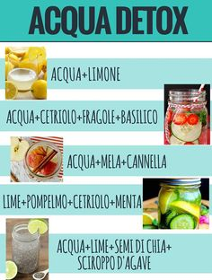 what is a detox smoothie. What is a detox smoothie. Weight Loss Detox, Diet Plans To Lose Weight, How To Lose Weight Fast, Lose Fat, Healthy Breakfast Options, Diet Breakfast, Detox Diet Plan, In Natura, Natural Detox