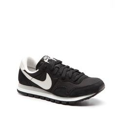 Nike - Air Pegasus \u0026#39;83