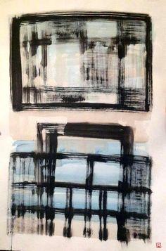 Alexander Nikolenco , Window on ArtStack #alexander-nikolenco #art