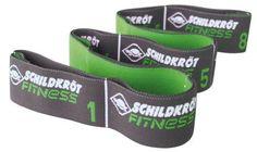 Schildkröt Fitness 960129 Übungsband  Schwarz     #Schildkröt Fitness #960129 #Fitness  Hier klicken, um weiterzulesen.