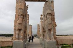 Dos semanas en Irán -Diarios de Viajes de Iran- Nachingo (Página 3 de 5) - LosViajeros