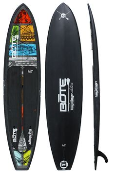 """BOTE SUP and incorporating Bug Slinger Fly Gear """"Tarbone"""" Check out!nl for al your SUP adventures Inflatable Paddle Board, Inflatable Sup, Sup Fishing, Fishing Stuff, Saltwater Fishing, Sup Stand Up Paddle, Sup Paddle, Fly Gear, Sup Boards"""